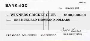 $100,000-cheque_BankofGC_web