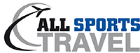 All-Sports-Travel-logo_web