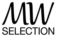MW-Selection_web