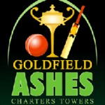 goldfield_ashes_cricket_logo