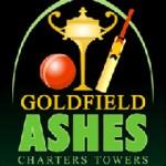 goldfield_ashes_cricket_logo