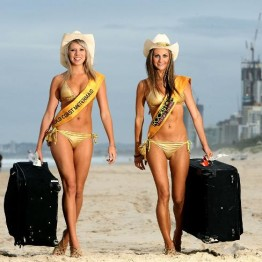 Great Deals on Cricket Trip Packages to the Gold Coast